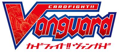 三森すずこさん・森嶋秀太さんも続投! 「カードファイト!! ヴァンガード」新作舞台より第1弾ビジュアル解禁-3