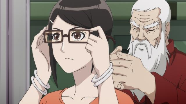 『悪偶』第5話あらすじ&先行カット公開