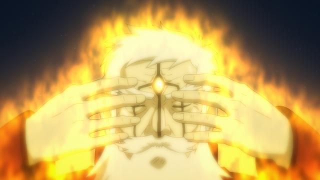 TVアニメ『悪偶 -天才人形-』第9話のあらすじ&先行場面カットが公開! 李純貞を責める黄鶯鶯に李白綿がかけた言葉とは……-5