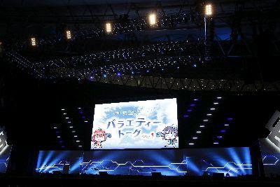 「一番くじ Fate/Grand Order〜夜空を駆けるサンタクロース、ふわっと登場!〜」が2018年12月29日(土)より順次発売予定!-2