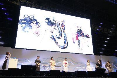 「一番くじ Fate/Grand Order〜夜空を駆けるサンタクロース、ふわっと登場!〜」が2018年12月29日(土)より順次発売予定!-3