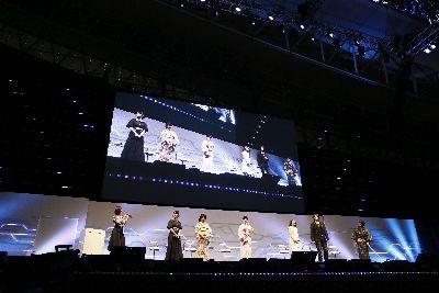 「一番くじ Fate/Grand Order〜夜空を駆けるサンタクロース、ふわっと登場!〜」が2018年12月29日(土)より順次発売予定!-8