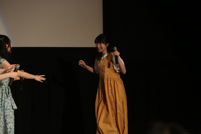 原田彩楓の画像 p1_29