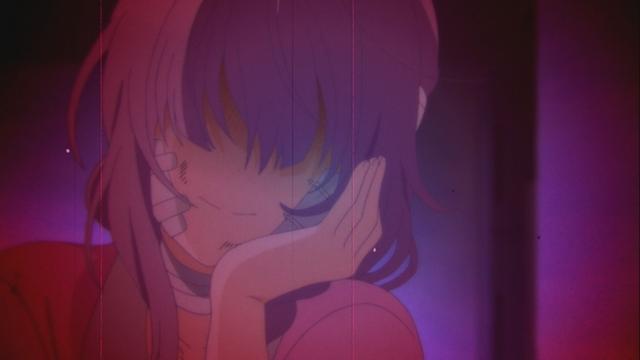 『ハッピーシュガーライフ』第4話「砂糖少女は気づかない」の先行場面カット公開! EDテーマアーティスト・ReoNaさんのコメントも到着