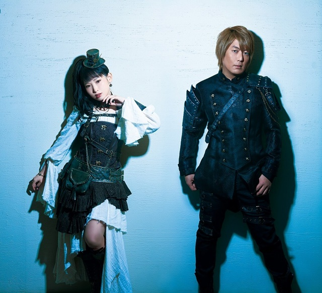 ▲fripSide
