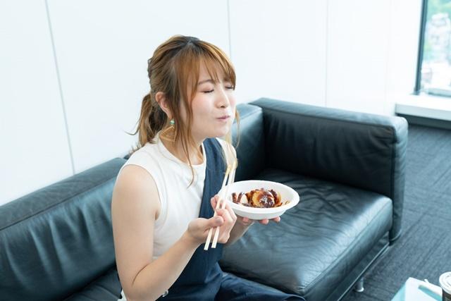 全部がMay'nディッシュの名古屋めしを食レポ&ニューシングル スペシャルインタビュー/前編