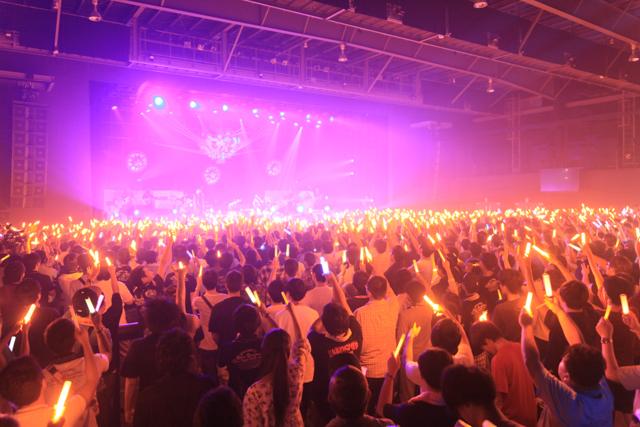 高野麻里佳さん・高橋李依さん・長久友紀さんの声優ユニット「イヤホンズ」、レギュラーラジオが12月スタート! 第1回放送の公開録音も開催決定-5