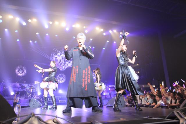 高野麻里佳さん・高橋李依さん・長久友紀さんの声優ユニット「イヤホンズ」、レギュラーラジオが12月スタート! 第1回放送の公開録音も開催決定-10