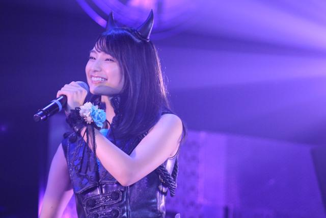 高野麻里佳さん・高橋李依さん・長久友紀さんの声優ユニット「イヤホンズ」、レギュラーラジオが12月スタート! 第1回放送の公開録音も開催決定-9