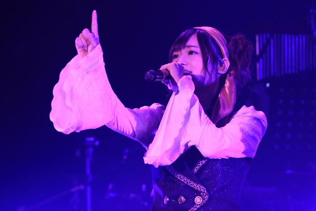 高野麻里佳さん・高橋李依さん・長久友紀さんの声優ユニット「イヤホンズ」、レギュラーラジオが12月スタート! 第1回放送の公開録音も開催決定-22