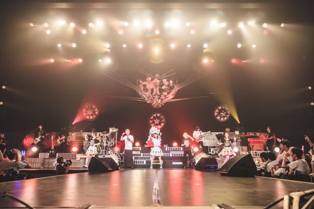 高野麻里佳さん・高橋李依さん・長久友紀さんの声優ユニット「イヤホンズ」、レギュラーラジオが12月スタート! 第1回放送の公開録音も開催決定-23