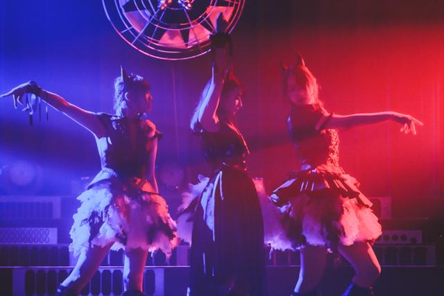 高野麻里佳さん・高橋李依さん・長久友紀さんの声優ユニット「イヤホンズ」、レギュラーラジオが12月スタート! 第1回放送の公開録音も開催決定-13
