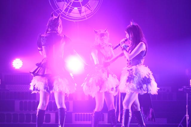 高野麻里佳さん・高橋李依さん・長久友紀さんの声優ユニット「イヤホンズ」、レギュラーラジオが12月スタート! 第1回放送の公開録音も開催決定-14