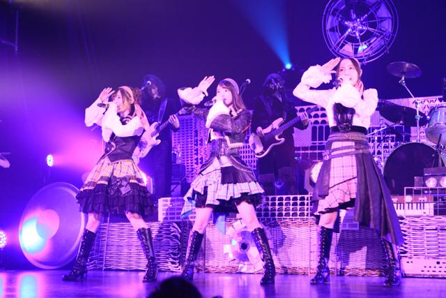 高野麻里佳さん・高橋李依さん・長久友紀さんの声優ユニット「イヤホンズ」、レギュラーラジオが12月スタート! 第1回放送の公開録音も開催決定-7
