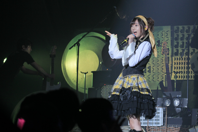 高野麻里佳さん・高橋李依さん・長久友紀さんの声優ユニット「イヤホンズ」、レギュラーラジオが12月スタート! 第1回放送の公開録音も開催決定-17