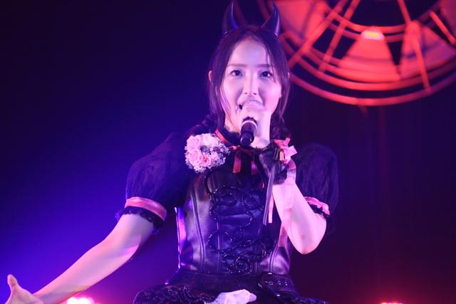 高野麻里佳さん・高橋李依さん・長久友紀さんの声優ユニット「イヤホンズ」、レギュラーラジオが12月スタート! 第1回放送の公開録音も開催決定-11