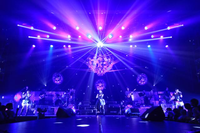 高野麻里佳さん・高橋李依さん・長久友紀さんの声優ユニット「イヤホンズ」、レギュラーラジオが12月スタート! 第1回放送の公開録音も開催決定-18