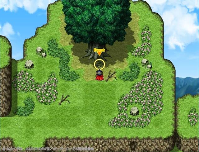 『オーバーロードIII』第5話「二人の指導者」の先行場面カット公開! 「RPGツクールMV」オリジナルゲームより第3・4話を配信開始