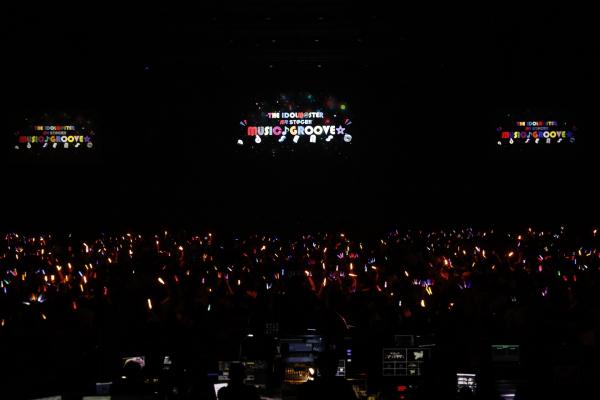 「アニメイト秋葉原」が12月20日でオープン20周年! 限定グッズの販売や期間限定オンリーショップの開催が決定!-23