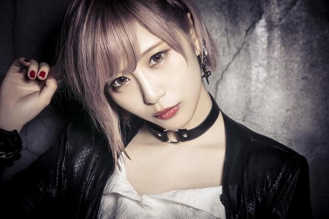 『ハッピーシュガーライフ』EDテーマのReoNaデビューシングル店舗特典&リリイベ決定!