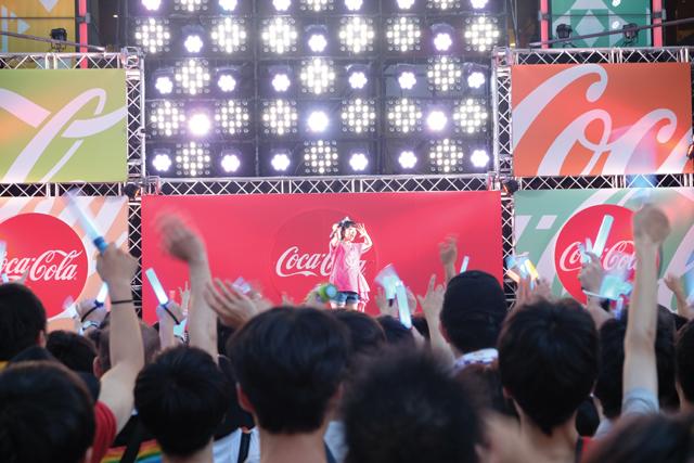『フルーツバスケット』『賢者の孫』など豪華声優陣によるステージも! 「AnimeJapan 2019」エイベックス・ピクチャーズブースのステージイベント詳細が公開-3