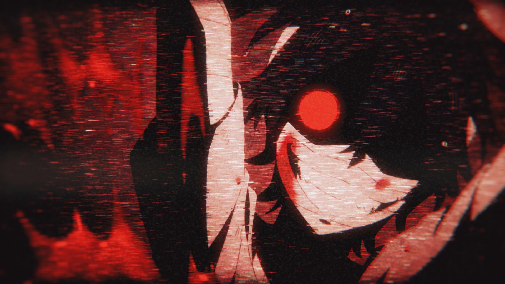 『殺戮の天使』の断罪人・「キャサリン・ワード」がバーチャルYouTuberデビュー! 声優はアニメ同様に伊瀬茉莉也さんが担当!-9