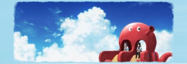 『はねバド!』YURiKAさん×大原ゆい子さん アーティスト対談――OP・ED互いの楽曲から感じ取ったもの