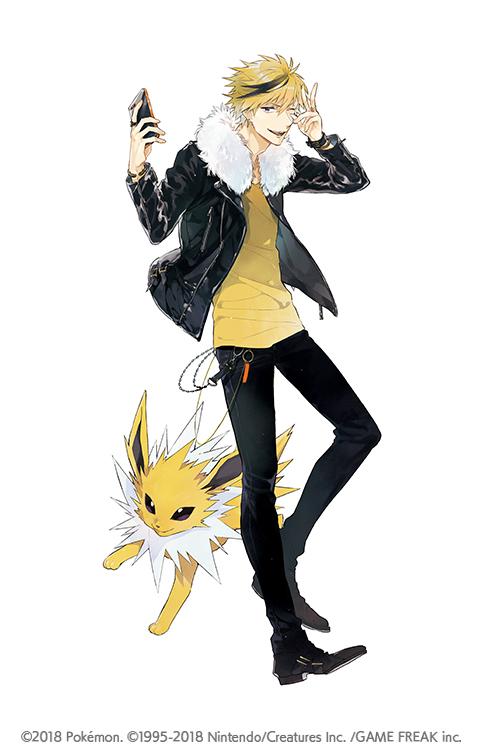 『BORUTO-ボルト- NARUTO NEXT GENERATIONS』と『ポケットモンスター サン&ムーン』が、10月7日から放送枠変更! 日曜夕方の新アニメ枠へお引越し-7