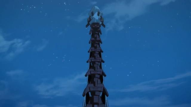 TVアニメ『ゾイドワイルド』エンディングテーマ「blue moon」中川翔子さんインタビュー|大人になった今だからこそ伝えられる歌がある-9