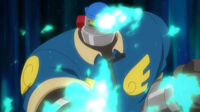 TVアニメ『ゾイドワイルド』エンディングテーマ「blue moon」中川翔子さんインタビュー|大人になった今だからこそ伝えられる歌がある-25
