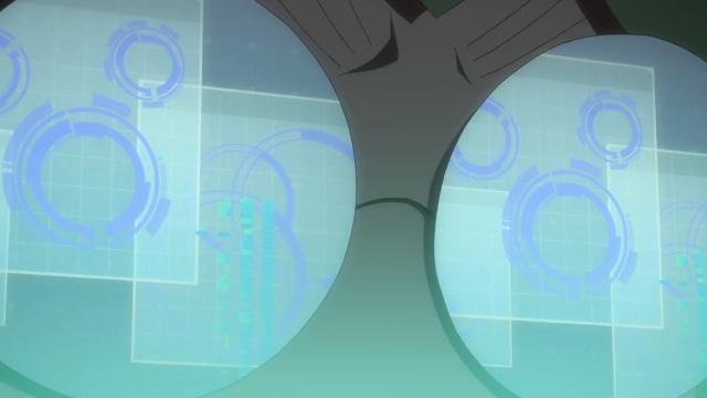 TVアニメ『ゾイドワイルド』第18話あらすじ&先行場面カットが到着! 用心棒をしているソースと再会したアラシ。そこへ怪しい影が動き出す……-36