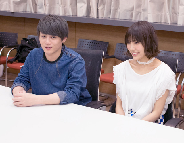 TVアニメ最新作『ガンダムビルドダイバーズ』放送決定! ガンプラなどの新商品も発表された「ガンダムビルドシリーズ新作発表会」をレポート-3