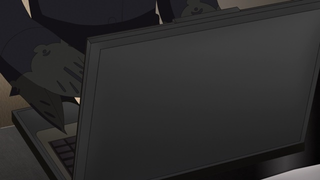 TVアニメ『ペルソナ5』佐倉双葉イラストの6巻ジャケ写公開!オーディオコメンタリーは双葉役・悠木碧さんが担当-5
