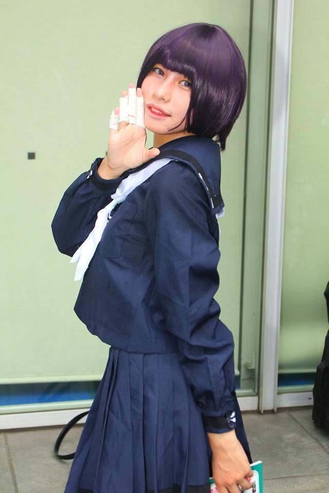 コミケ94コスプレまとめ2日目! 『Fate』『はたらく細胞』『ゲゲゲの鬼太郎』などまとめてフォトレポート!