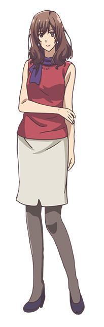『京都寺町三条のホームズ』第6話あらすじ&先行カット公開! 誠司の誕生日パーティーで本当に狙われているものとは……大原さやかさん演じる新キャラクターも登場!