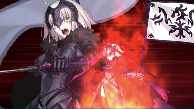 Fate/Grand Order-31