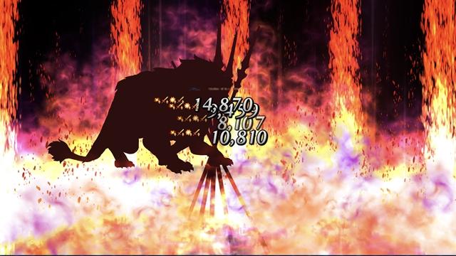 Fate/Grand Order-33