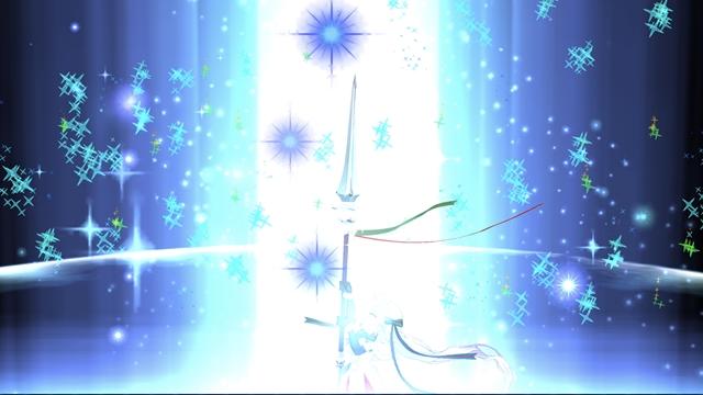 Fate/Grand Order-56