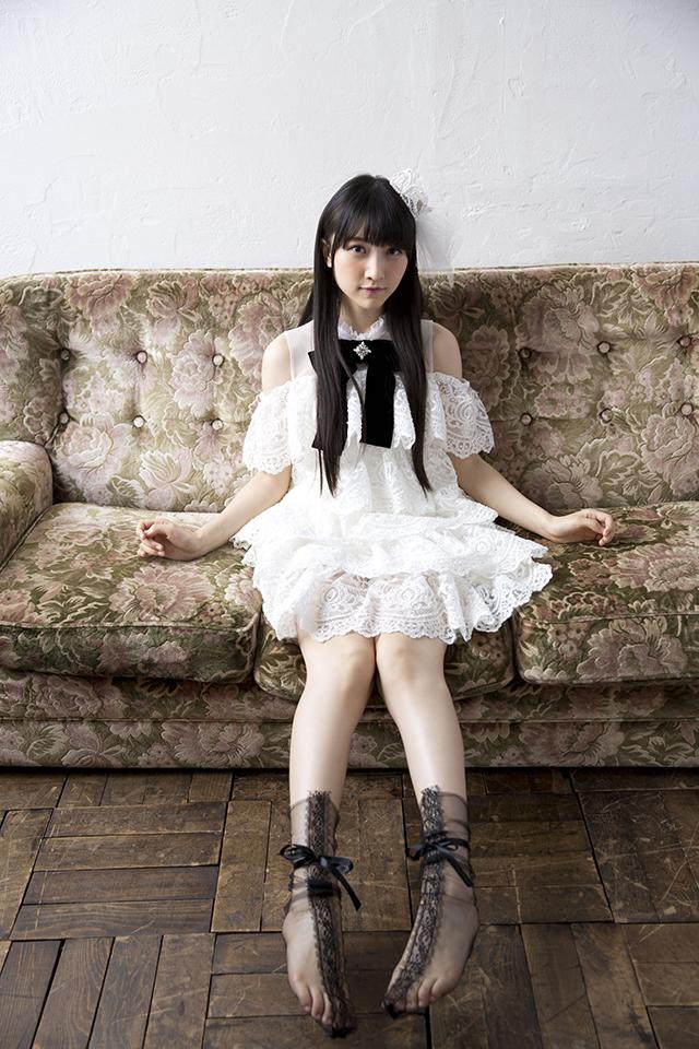 山崎エリイさんの2ndシングル「Starlight」リリース記念スペシャルイベントレポートが到着!-3