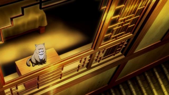 『重神機パンドーラ』第24話「進化の果て」の先行場面カット&あらすじ公開! レオンはロンとの対話の中で、「渾沌」がもたらした進化の深淵を知る-5