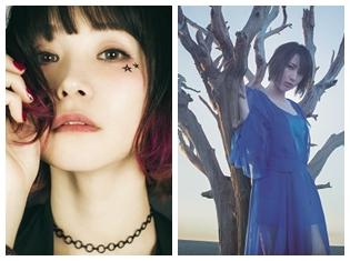 『ソードアート・オンラインアリシゼーション』OPテーマにLiSAさん、EDテーマに藍井エイルさんの新曲が決定!