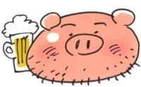 『劇場版 七つの大罪 天空の囚われ人』原作者・鈴木央さんと、映画主題歌を担当した乃木坂46梅澤美波さん、山下美月さん、与田祐希さんの公式インタビューが公開!