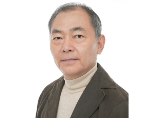 声優・石塚運昇さんが食道がんのため死去。『ポケモン』オーキド博士、『ジョジョの奇妙な冒険』ジョセフ・ジョースターなどを担当