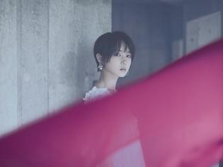 金田一、青エク、ワールドアームズなどタイアップ曲も収録! 暁月凛 1stアルバムは青春の集大成/インタビュー&全曲セルフレコメンド