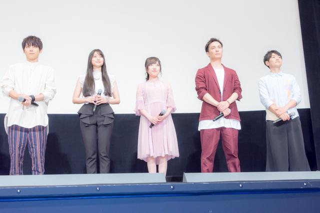 七つの大罪-4