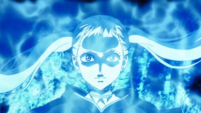 TVアニメ『ブラッククローバー』第65話「ただいま」より先行場面カット&あらすじ到着!新OP&EDは感覚ピエロとSOLIDEMO with 桜menが担当-3
