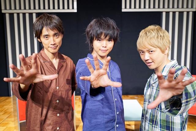 『ミュ~コミ+プラスTV』14回は公開収録スペシャルを放送