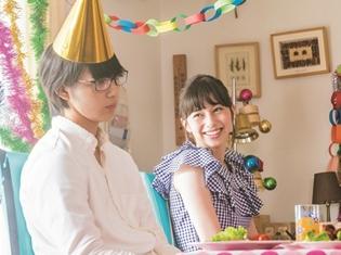 映画『3D彼女 リアルガール』西野カナさんによるライブ付き特別試写会が開催決定!