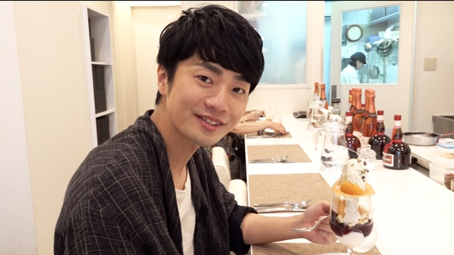 『ネオロマンス・ライヴ コルダ☆SONGS』アニメイトオンラインショップにて先行販売スタート!-2
