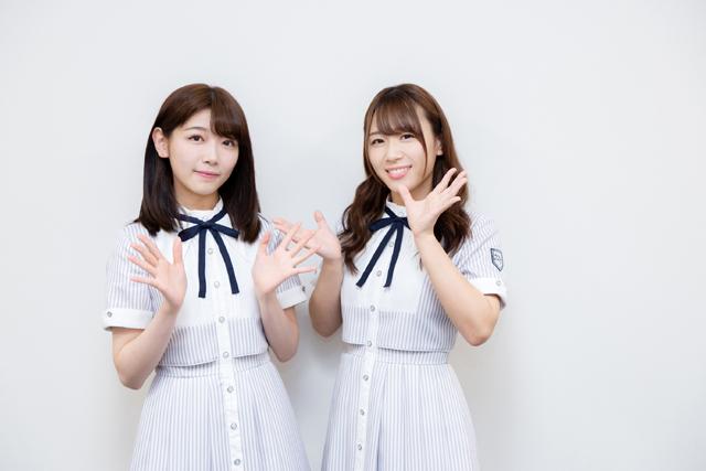 『22/7』の感想&見どころ、レビュー募集(ネタバレあり)-6